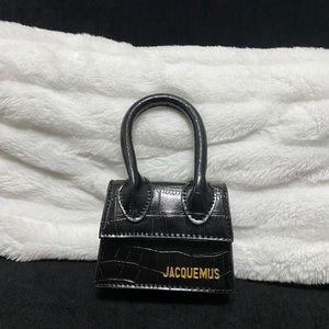 Jacquemus mini